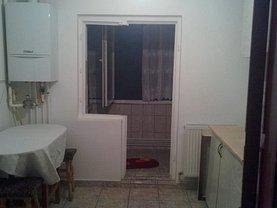 Apartament de vânzare 2 camere în Constanta, Anda