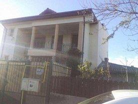 Casa de vânzare 8 camere, în Constanta, zona Coiciu