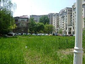 Teren constructii de vânzare sau de închiriat, în Bucuresti, zona Unirii
