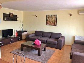 Apartament de închiriat 2 camere în Constanta, Ultracentral