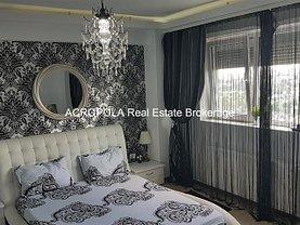 Apartament de vânzare 3 camere în Constanta, Inel II