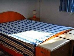 Apartament de închiriat, o cameră, în Timisoara, zona Brancoveanu