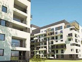 Apartament de vânzare 2 camere în Constanta, Tomis Plus