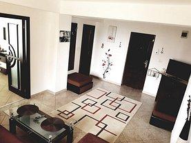 Apartament de vânzare 3 camere în Constanta, Exterior Nord