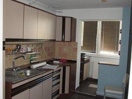 Apartament de închiriat, 2 camere, în Timisoara, zona Soarelui