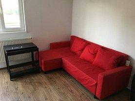 Apartament de închiriat 3 camere în Bucuresti, Brancoveanu