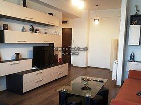 Apartament de închiriat 2 camere în Constanta, Sat Vacanta