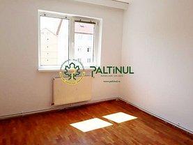 Apartament de vânzare 3 camere în Sibiu, Vasile Aaron