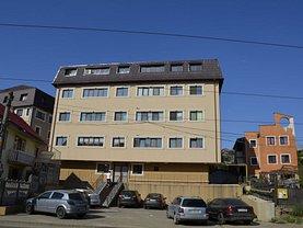 Apartament de vânzare 3 camere, în Iasi, zona Tatarasi