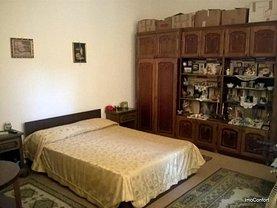 Casa de închiriat 2 camere, în Iasi, zona Copou