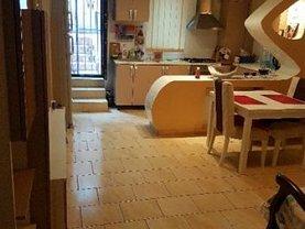 Apartament de vânzare 3 camere în Bucuresti, 13 Septembrie