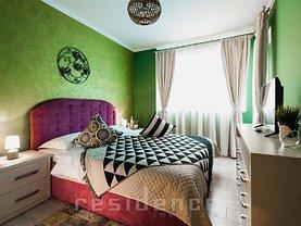 Apartament de vânzare 3 camere în Cluj-Napoca, Central