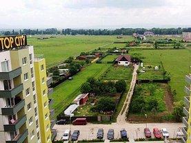 Apartament de închiriat 2 camere în Brasov, Tractorul