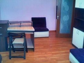 Apartament de închiriat 2 camere în Brasov, Vlahuta