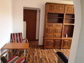 Apartament de închiriat 2 camere în Brasov, Florilor