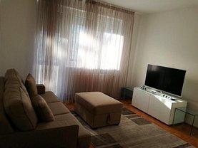 Apartament de închiriat 2 camere în Brasov, Centrul Istoric