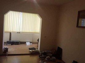 Apartament de închiriat 4 camere în Brasov, Gemenii