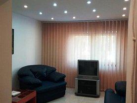 Apartament de închiriat 4 camere în Brasov, Astra