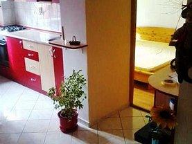 Apartament de închiriat 2 camere în Brasov, Judetean
