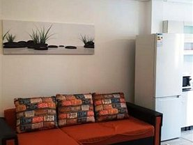 Apartament de închiriat 2 camere în Brasov, Avantgarden