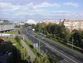 Apartament de închiriat 2 camere în Brasov, Garii