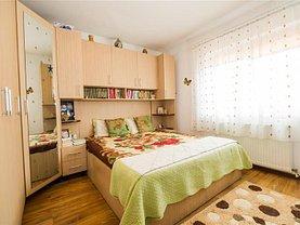 Apartament de vânzare 4 camere în Brasov, Bartolomeu