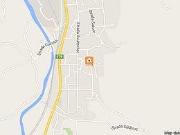 Licitaţie apartament, 2 camere, în Petrosani, zona Sud