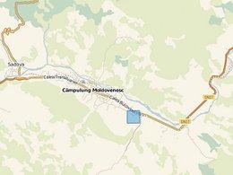 Casa de vânzare, în Campulung Moldovenesc, zona Est