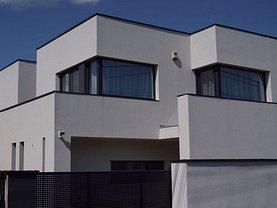 Casa de vânzare 4 camere, în Sag