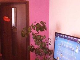 Apartament de vânzare 2 camere, în Pitesti, zona Exercitiu