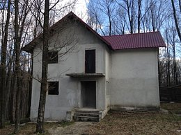 Casa de vânzare 6 camere, în Mosoaia