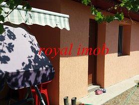 Casa de vânzare 4 camere, în Gradistea