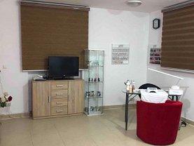 Apartament de vânzare 2 camere în Timisoara, Medicina