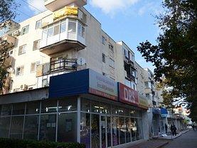 Apartament de vânzare 4 camere în Giurgiu, Casa Cartii