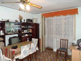 Apartament de vânzare 4 camere, în Bucuresti, zona Veteranilor