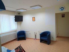 Apartament de închiriat 3 camere, în Bucuresti, zona Giulesti