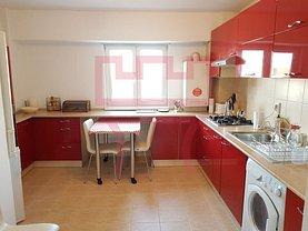 Apartament de închiriat 4 camere în Cluj-Napoca, Marasti