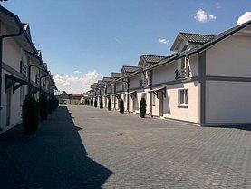 Casa de vânzare 4 camere, în Bucuresti, zona Antiaeriana