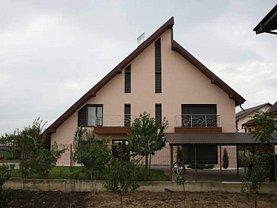 Casa de vânzare 6 camere, în Sanandrei