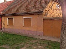 Casa de vânzare 4 camere, în Timisoara, zona Lunei