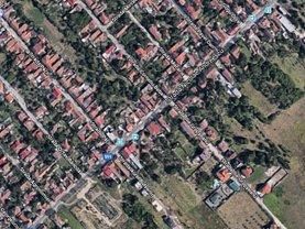 Teren construcţii de vânzare în Timisoara, Freidorf