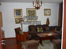 Apartament de vânzare 3 camere în Piatra-Neamt, Central