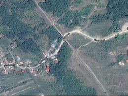 Casa de vânzare, în Ramnicu Valcea, zona Exterior Est