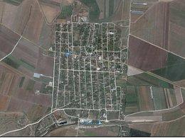 Licitaţie teren agricol, în Nicolae Balcescu