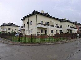 Casa de vânzare 6 camere, în Valea Lupului