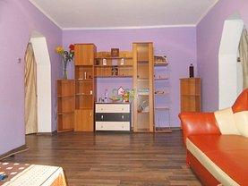 Apartament de vânzare 2 camere în Targoviste, Micro 10