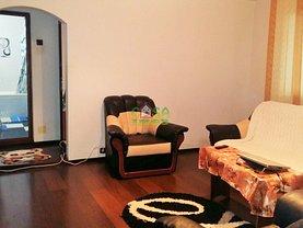 Apartament de vânzare 2 camere în Targoviste, Micro 4