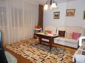 Apartament de vânzare 2 camere în Targoviste, Micro 2
