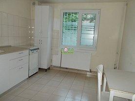 Casa 6 camere în Targoviste, Central