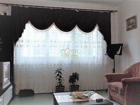 Casa 3 camere în Targoviste, Micro 4